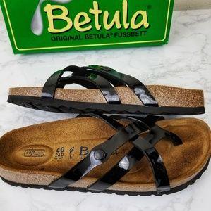 Birkenstock Betula Vinja Sandals
